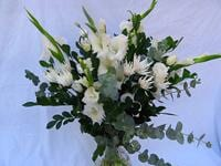 פרחים 4