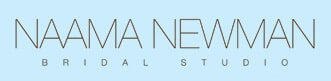 Naama Newman - נעמה ניומן